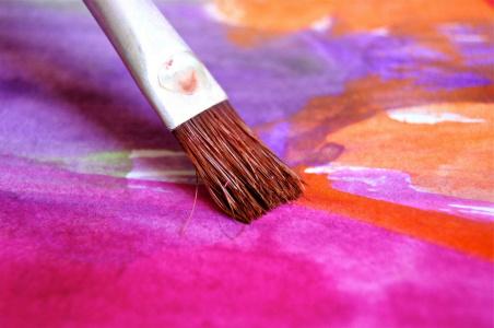 Stage de dessin et d'aquarelle